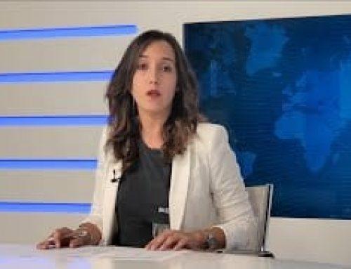 L'Ebre Notícies. Dimecres 16 d'octubre