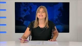L'Ebre Notícies. Dijous 17 d'octubre