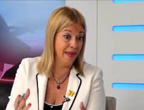 El Mirador: La crisi catalana