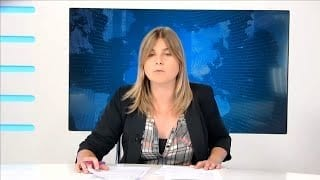L'Ebre Notícies. Divendres 25 d'octubre