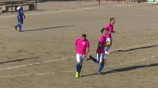 El Benissanet goleja l'Olímpic B (6-2)