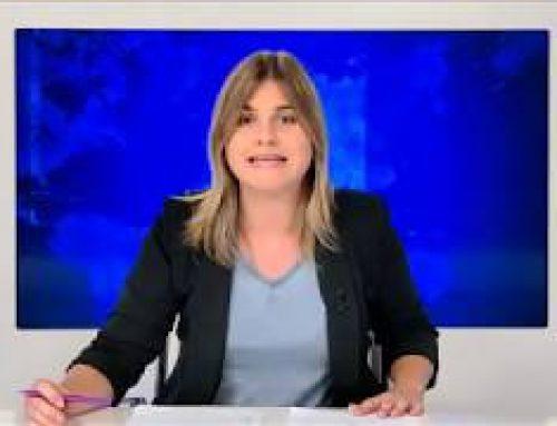 L'Ebre Notícies. Dilluns 7 d'octubre