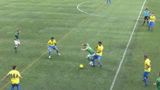 Aldeana-Catalònia (2-0)