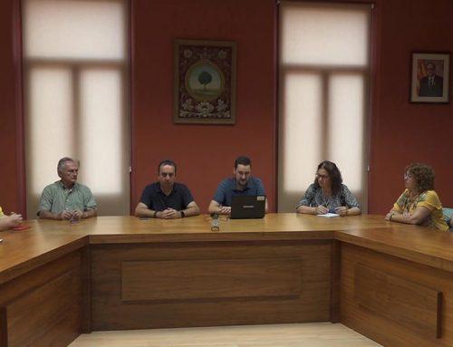 Més d'una vintena d'ajuntaments de les Terres de l'Ebre aproven mocions de rebuig a la sentència