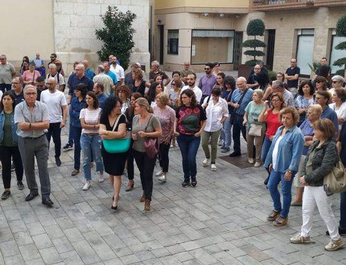 Ajuntaments de les Terres de l'Ebre convoquen plens urgents per rebutjar la sentència del Procés