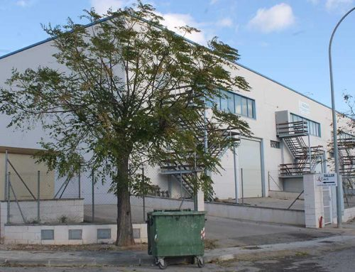 L'Aldea vol sensibilitzar amb la recollida selectiva de residus