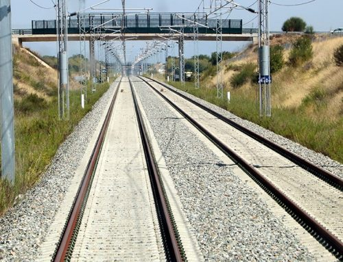 L'alta velocitat s'endú el gruix dels 411 milions d'euros d'inversions que els PGE preveuen per a la província de Tarragona