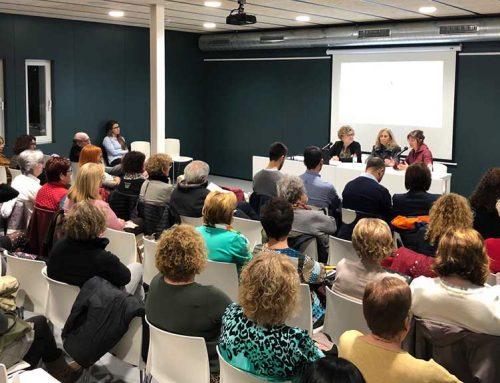 En marxa una nova edició del curs Dones, Salut i Educació a Deltebre