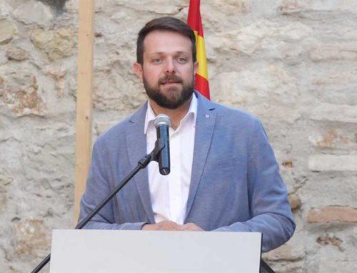 Detingut el Secretari General de l'Esport, Gerard Figueras, per suposada malversació