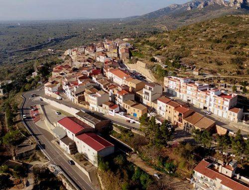 Mas de Barberans, l'únic municipi de les Terres de l'Ebre on ha guanyat el PSC