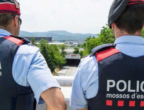 Detenen a Tortosa per estafar 63.000 euros a una mare i la filla, les dues amb discapacitat intel·lectual