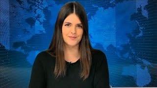 L'Ebre Notícies. Divendres 15 de novembre