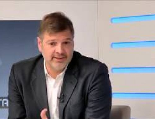 Entrevista a Sisco Pepió, regidor de Promoció Econòmica, Comerç i Turisme de Tortosa