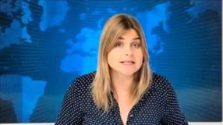 L'Ebre Notícies. Dilluns 4 de novembre