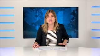 L'Ebre Notícies. Dimarts 5 de novembre