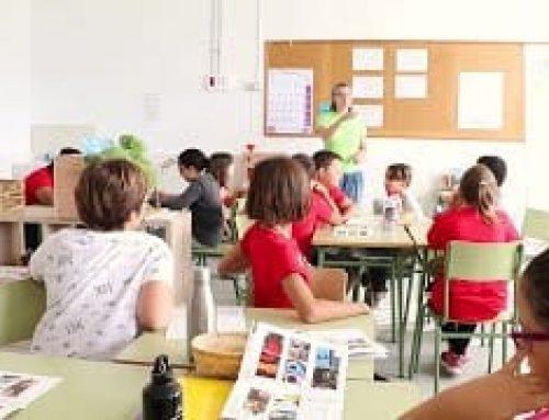 Diputació de Tarragona: Taller de Biomassa – Projecte Xarxa de Calor de Proximitat