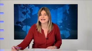 L'Ebre Notícies. Dilluns 11 de novembre