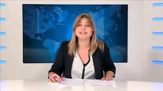 """L""""Ebre Notícies. Dijous 31 d'octubre"""