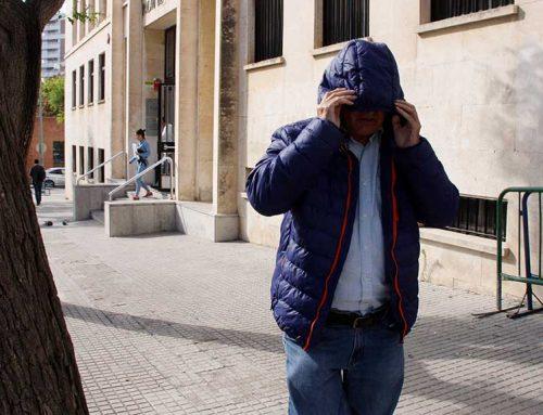 En crida i cerca dos acusats de la xarxa de pornografia de Tortosa per no comparèixer al judici