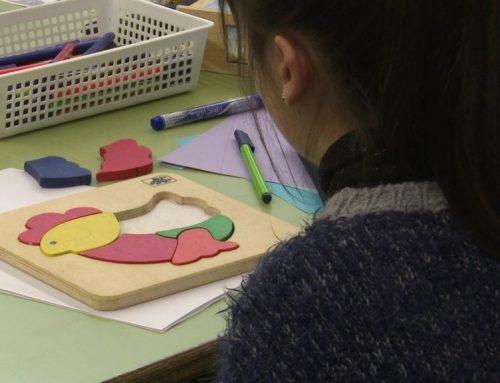L'Escola del Temple de Tortosa es convertirà en Institut Escola a partir del curs 2019/20