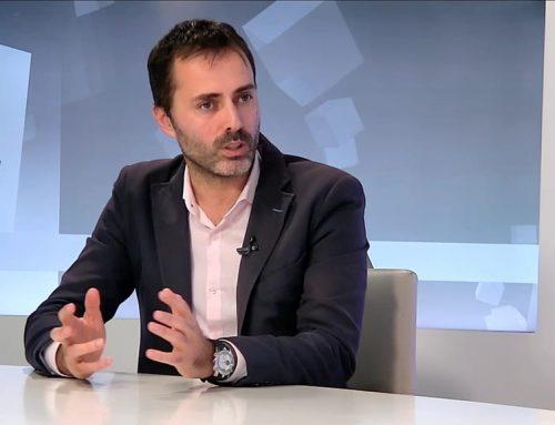 Jordi Jordan (Movem): 'Per higiene democràtica, Tortosa necessita un canvi de govern'