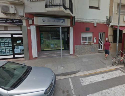 L'Ajuntament de Sant Jaume d'Enveja impulsa amb microajuts la revitalització de les petites empreses locals