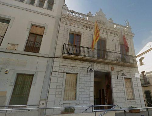 Santa Bàrbara aprova un pressupost de 3,13M€ per al 2020 amb els vots de l'equip de govern