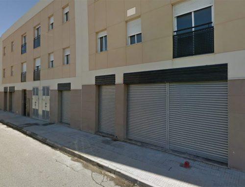 El 'banc dolent' impulsa una campanya per vendre 'cases de poble', també a les Terres de l'Ebre