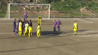 Arnes-Batea (2-2)
