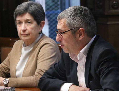 """El govern espanyol assegura que la situació a l'Ebre """"supera els pitjors escenaris possibles"""""""