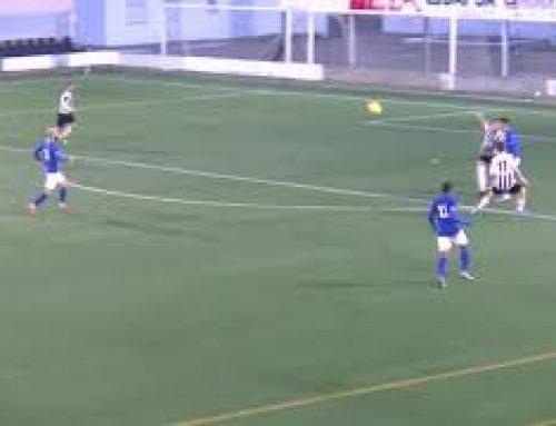 No hi ha gol al derbi entre Amposta i Rapitenca (0-0)