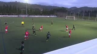 Tivenys-Pinell (2-7)