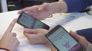 Capítol 12. App Mòbil per cuidadores de malalts crònics