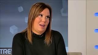 Entrevista a Anna Rehues