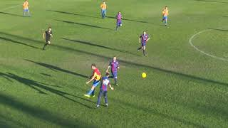 Roquetenc-Arnes (2-2)