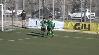 L'Ascó puja a la tercera plaça (1-1)