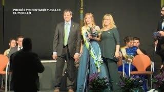 Sant Antoni 2020: La Vespra - El Perelló