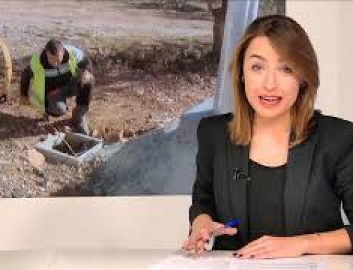 L'Ebre Notícies. Divendres 17 de gener