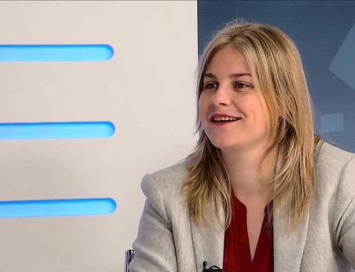 Susanna Cases, nova directora de Canal Terres de l'Ebre