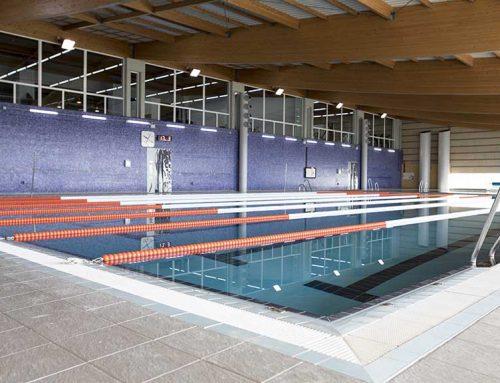 El Centre Esportiu del Delta estrena noves tarifes adaptades a les necessitats de la ciutadania