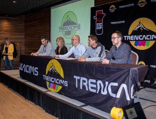 La vuitena edició de la Trencacims serà la més multitudinària de la història