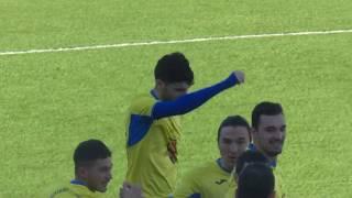 Batea-Aldeana (1-2)