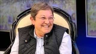 Maiors. Ser gai i lesbiana a la tercera edat a les Terres de l'Ebre
