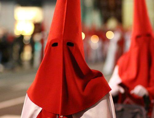 Tarragona no farà processons per Setmana Santa per segon any consecutiu