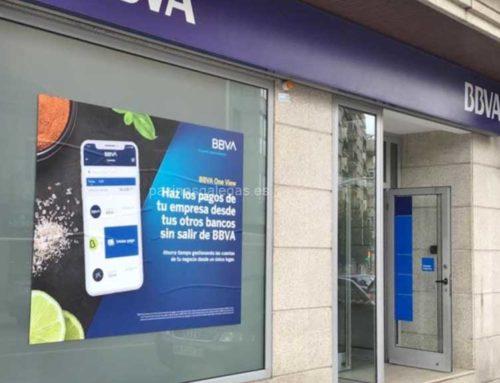 BBVA donarà fins a sis mesos per pagar quotes de crèdits als afectats per la crisi del coronavirus