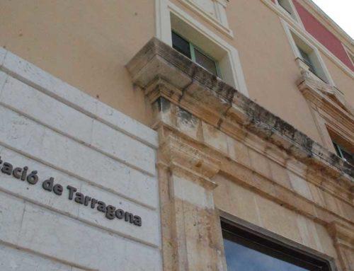 La Diputació ofereix formació sobre la gestió energètica en edificis públics