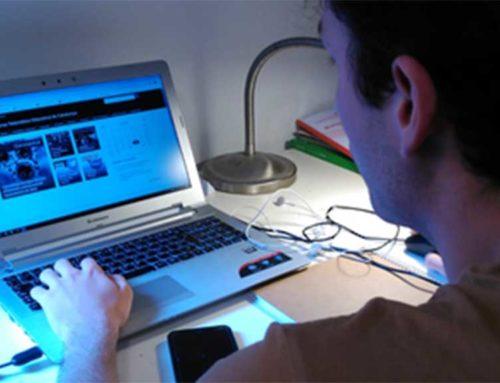 El Fòrum Jove d'Amposta es reinventa i aposta per les activitats online