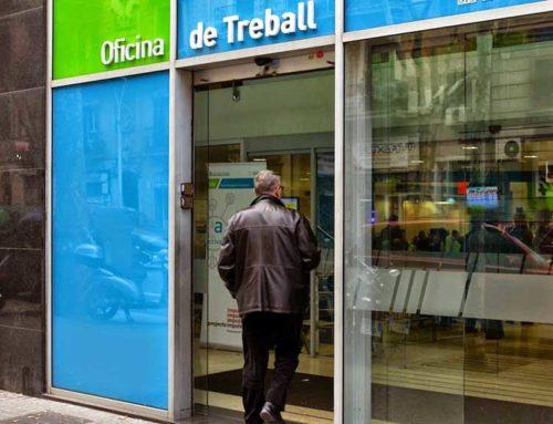 El govern espanyol aprova el fraccionament de l'IRPF en sis mesos pels treballadors que l'any passat van estar ERTO