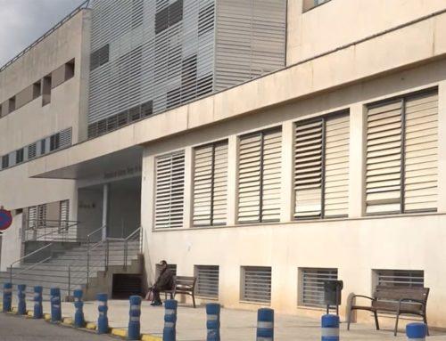 Més de 3.000 professionals de Terres de l'Ebre reclamen la construcció del nou Hospital de Tortosa Verge de la Cinta