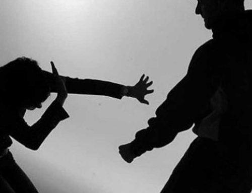 La Ràpita s'adhereix al Protocol de seguretat contra les violències sexuals en entorns d'oci